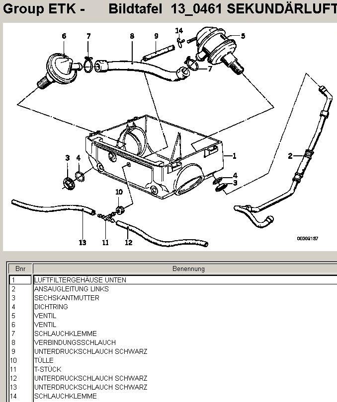 motorrad technik allgemein. Black Bedroom Furniture Sets. Home Design Ideas