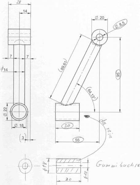 suche lichtmaschine für bmw r1150r