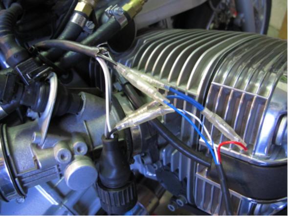 BMW 4V-Tuning